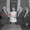 (1955) Kulpmont Lions Club.