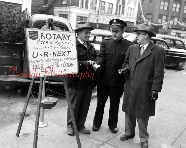 (12.24.53) Salvation Army kettle drive.