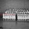 Ashland Hospital choral.