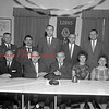 (1955 or 1962) Kulpmont Lions Club.