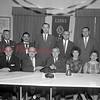 (1955 or 1962) Kulpmont Lions Club.
