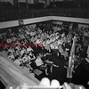 (02.23.1956) Y-Teens conference held in the United Brethren Church on Feb. 23, 1956.
