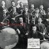 (1894) Ukrainian Band.