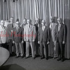 (July 1973) Central Pa. Savings board members.