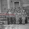 (07.05.1951) Boy Scouts.