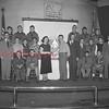 (03.29.1951) Boy Scouts.