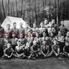 (1966) Mount Carmel Boy Scouts.