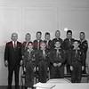 (03.25.1966) Cub Scouts.