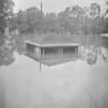 (June 1972) Hurricane Agnes.