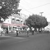 (1964) Centralia parade.