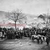(12.04.1908) Centralia fire.