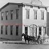 (1894) Centralia Fire Co.