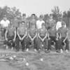 Unknown adult baseball team.