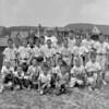 Atlas baseball team.