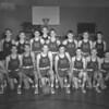 Coal Township basketball.
