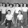 (1965) Youth basketball, unknown.
