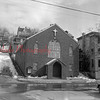 (1964) Assembly of God Church, Market Street.