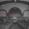 (10.01.89) Chestnut Street Church.