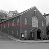 (1961) Assembly of God Church, Market Street.
