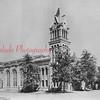 (1921) Chestnut Street Church.