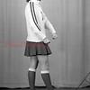 SAHS Cheerleader