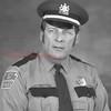 Wolfe, Shamokin Police Department.