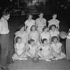(05.02.53) Conyngham Township High School.