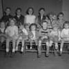 Unknown children.