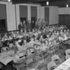 (1953) School in Atlas.