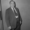 (02.15.53) Joseph Kurtz, Coal Township teacher.