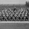 (1959) Cardinals football team.