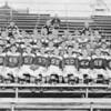 Cardinals football team.