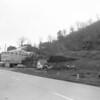 (Sept. 1957) Diminick Coal in Paxinos.
