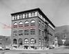 Masonic Building.