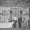 (Sept. 1966) Northumberland County Republican party.