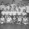 (162) Youth wrestlers.