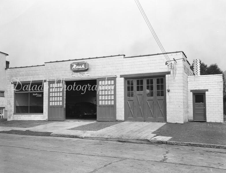 (08.17.47) Nash's Garage, unknown location.