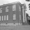 (Aug. 1954) St. Mary's/St. Casimir's Church in Kulpmont.