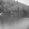 (1956) Watershed.