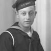 Albert Verano, of 224 S. Pearl St., Shamokin.