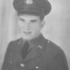 Albert Waldroff. Killed in action on Feb. 8, 1945.