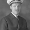 Edward Umlauf, of Kulpmont.