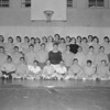 (1962) Coal Township wrestlers, maybe.