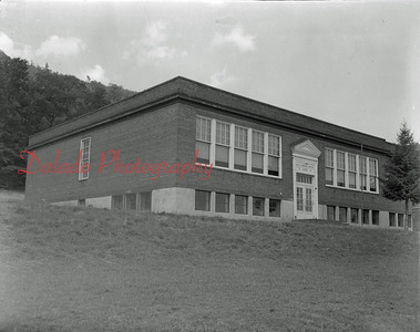 (07.22.54) West Cameron School.