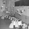 (1961 to 62) Our Lady of Lourdes prom.