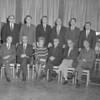 (1971-72) Shamokin Area High School, school board.
