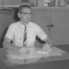 (1971-72) Shamokin Area High School, Bordner.
