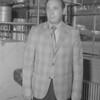 (1971-72) Shamokin Area High School, Cavanaugh.