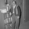 (1971-72) Shamokin Area High School, Hoffa.