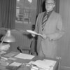 (1971-72) Shamokin Area High School, Frank Devender.